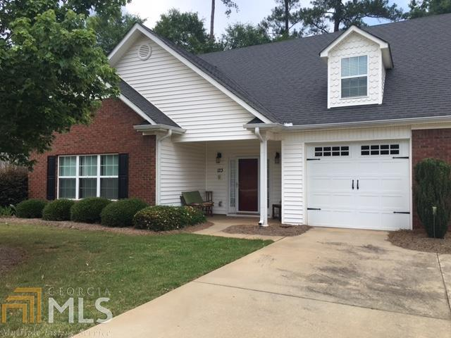 123 Cottage Ct, Thomaston, GA 30286
