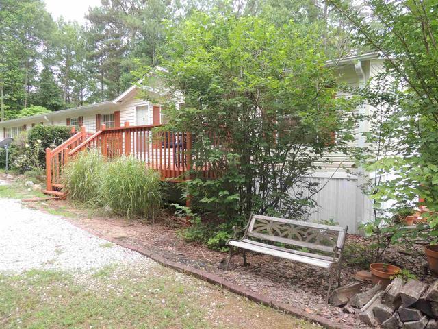 2056 Cole Lake Rd, Dallas, GA 30157