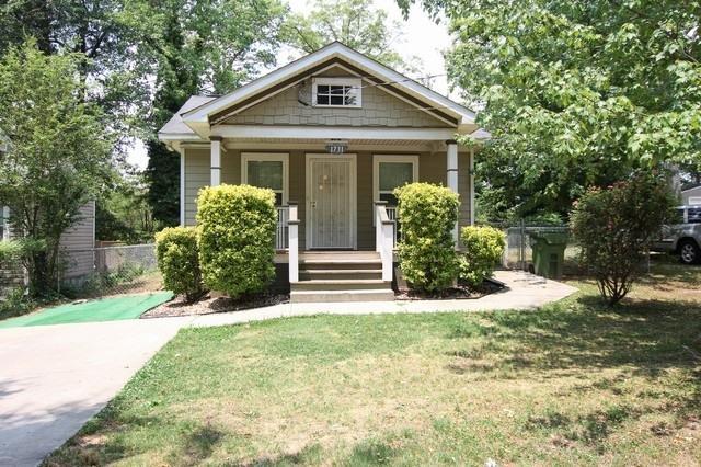 1731 Hadlock St, Atlanta, GA 30311
