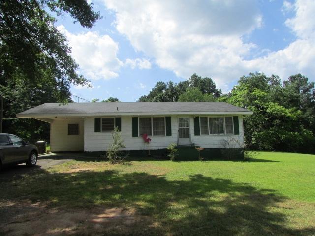 759 Hwy 49 Milledgeville, GA 31061