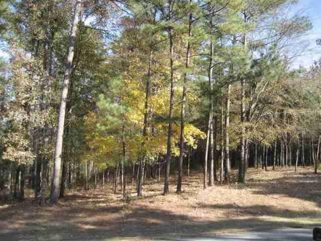 1070 Wrayswood Cir, Greensboro, GA 30642