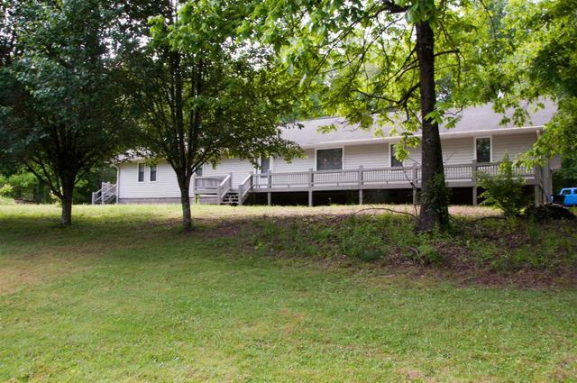 248 Loving Rd, Morganton, GA 30560