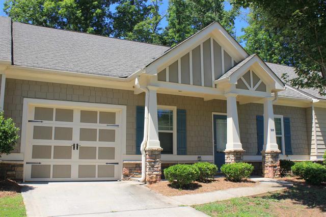 189 Oakwood Dr Milledgeville, GA 31061