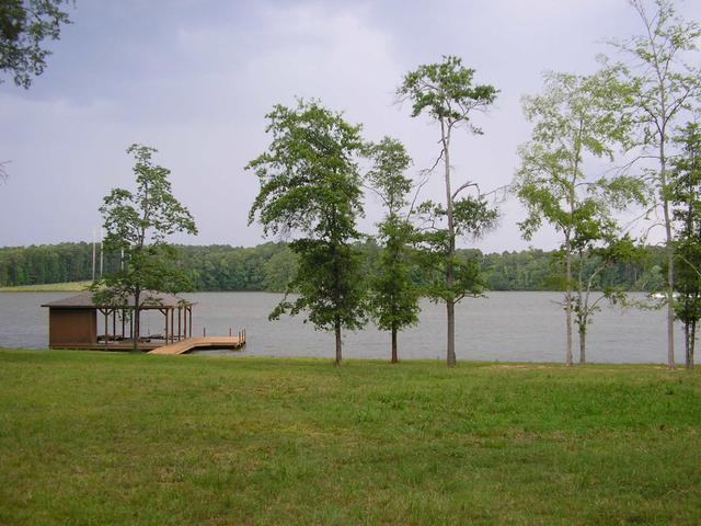 190 NW Waits Rd, Milledgeville, GA 31061
