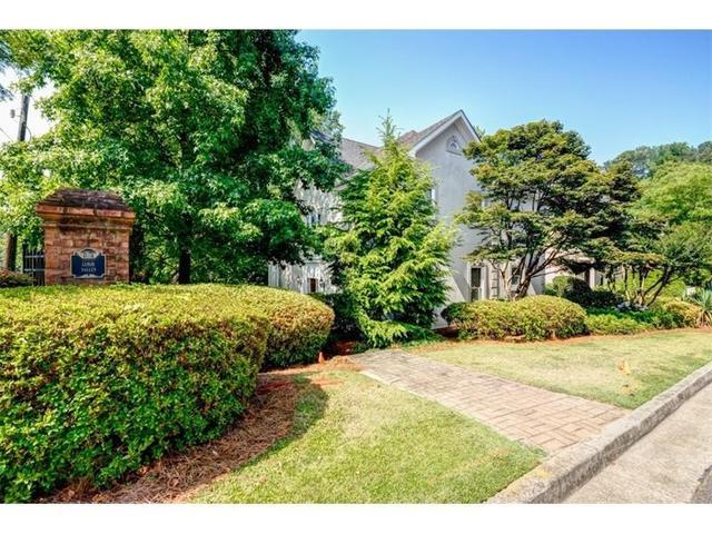 Loans near  Lenox Valley Dr, Atlanta GA
