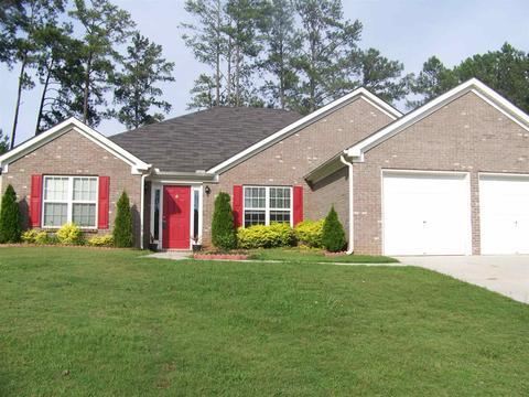 905 Kays Way, Loganville, GA 30052