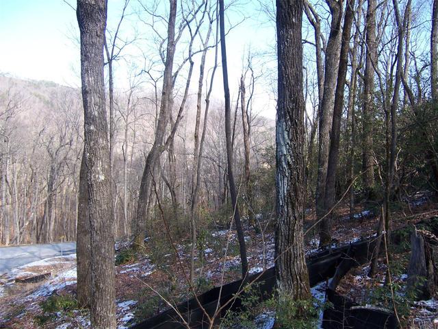 0 King Mountain Dr #144, Clayton, GA 30525