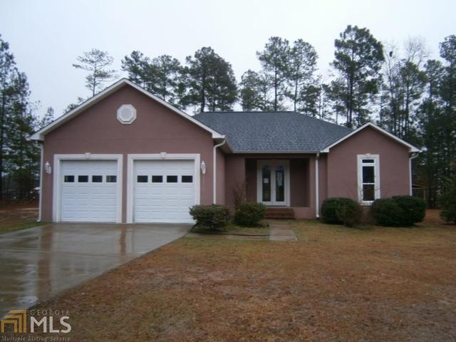 129 Carrs Sta Milledgeville, GA 31061