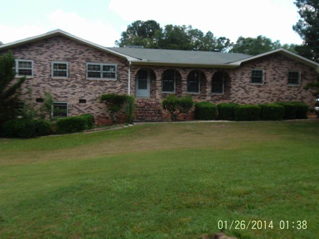 512 E Boyd Rd, Hogansville, GA 30230