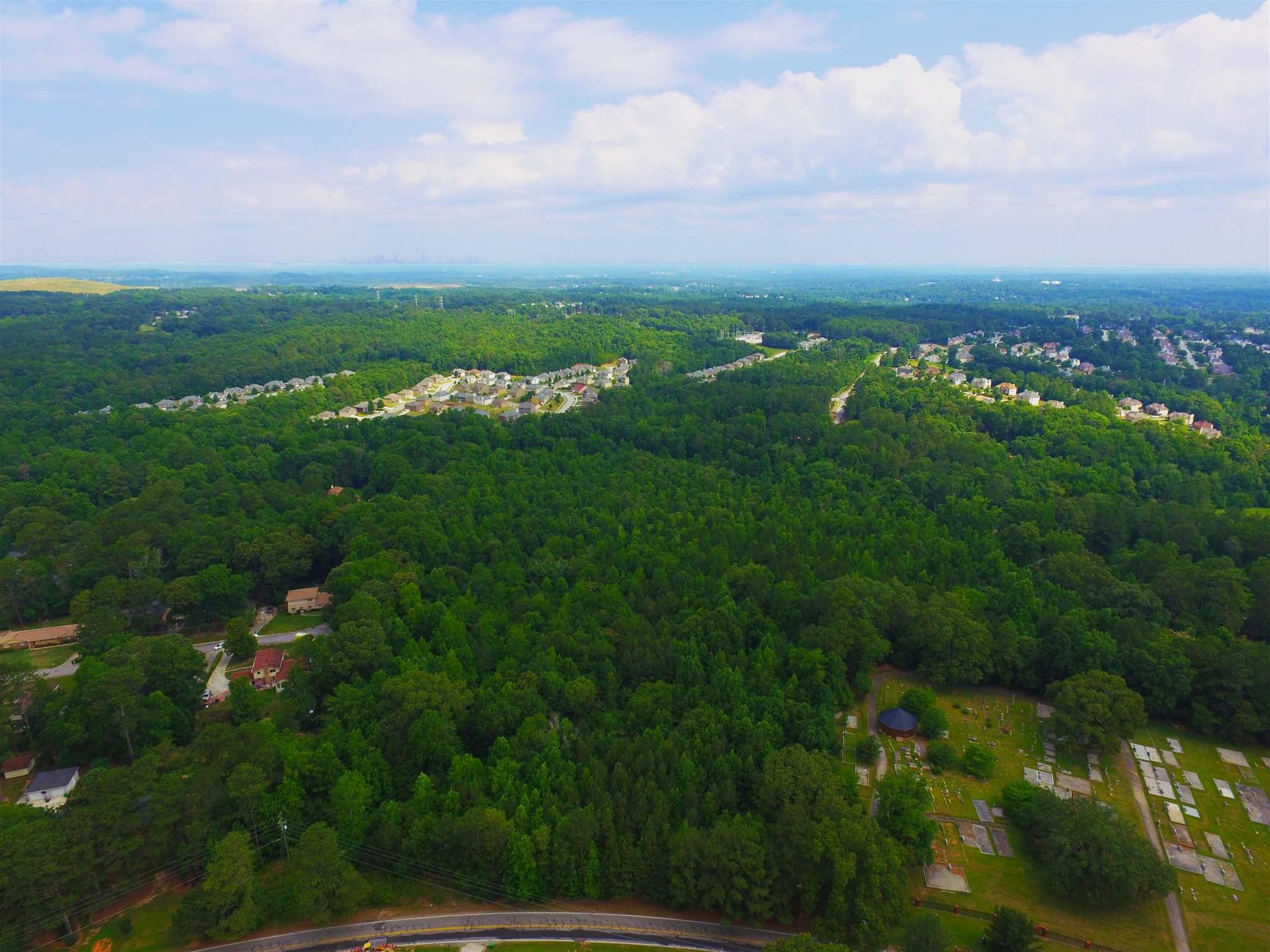 5035 Flakes Mill Road, Ellenwood, GA 30294