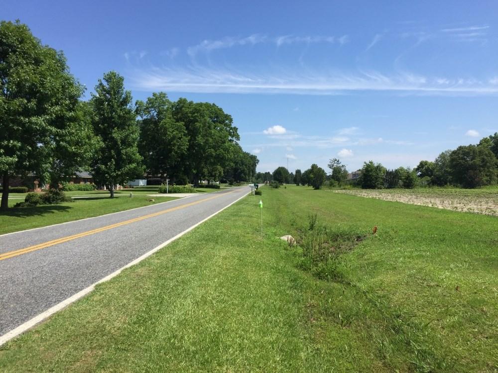0 Hightower Road, Statesboro, GA 30458
