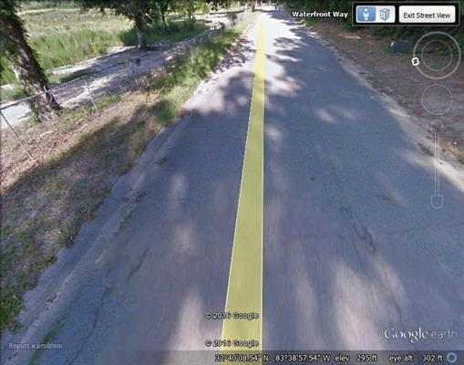 106 Waterfront Way, Warner Robins, GA 31093