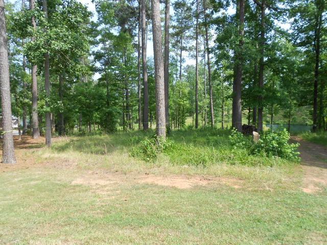 1150 Turnberry Cir # 18 II A, Greensboro, GA 30642
