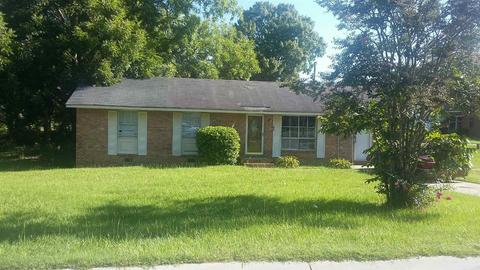 900 2nd Ave, Moultrie, GA 31768