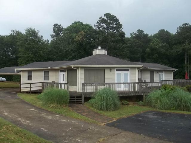 5690 New Franklin Rd, Hogansville, GA 30230