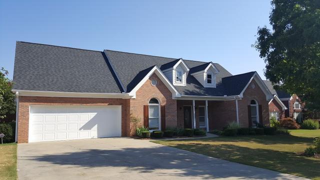 4040 Butler Springs Dr Loganville, GA 30052