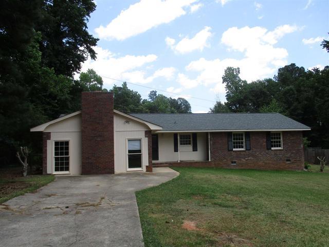 119 Loumae Rd Griffin, GA 30224
