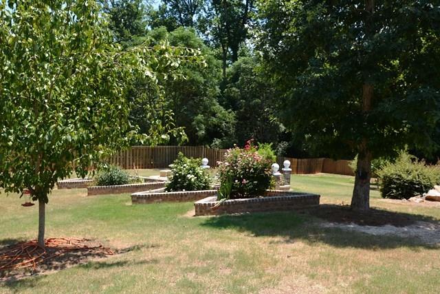 164 Whisperwood, Athens, GA 30605