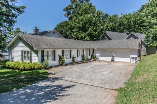 112 Cannon Point Rd Milledgeville, GA 31061