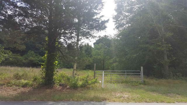 4592 Rosebud Rd, Loganville, GA 30052