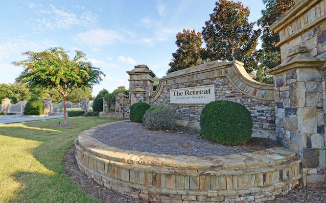 5305 Stonegate Court, Flowery Branch, GA 30542