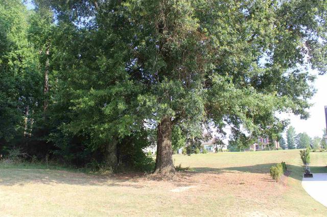 0 Mulberry Greens Ln #62-E, Jefferson, GA 30549