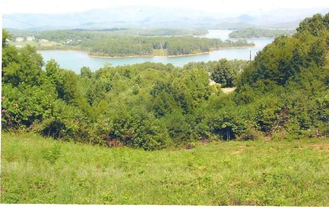 0 Forest View Dr #12, Hiawassee, GA 30546