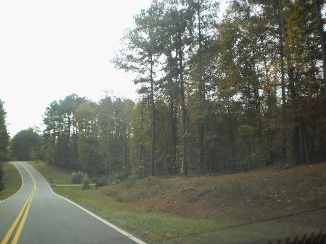 0 Rockville Spgs #85, Eatonton, GA 31024