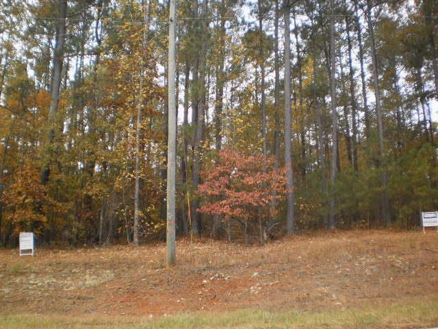 0 Rockville Springs Dr #84, Eatonton, GA 31024