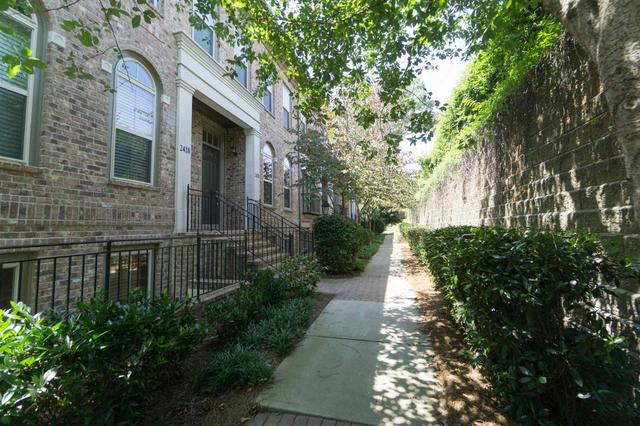 Loans near  Crescent Park Ct , Atlanta GA