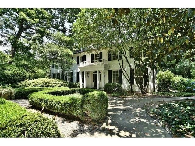 Loans near  River Forest Rd, Atlanta GA