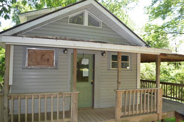 42 Fernwood, Clayton, GA 30525