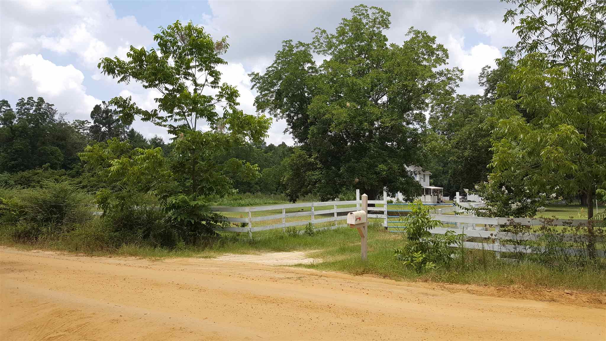 95 Joyner Lane, Garfield, GA 30425