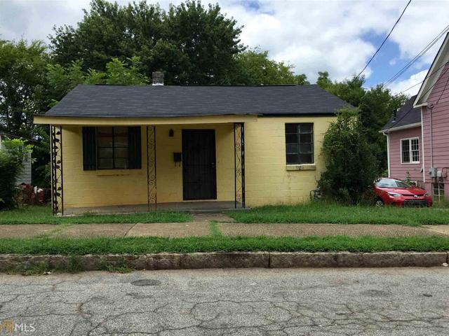 1049 Windsor St, Atlanta, GA 30310