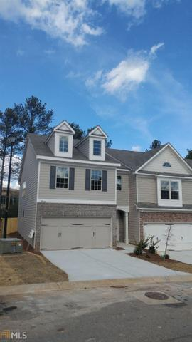 3158 Spicy Cedar Ln, Lithonia, GA 30038