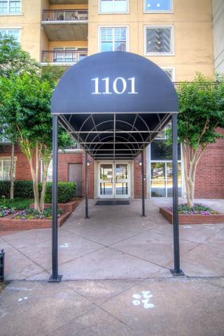 1101 Juniper St #1515, Atlanta, GA 30309