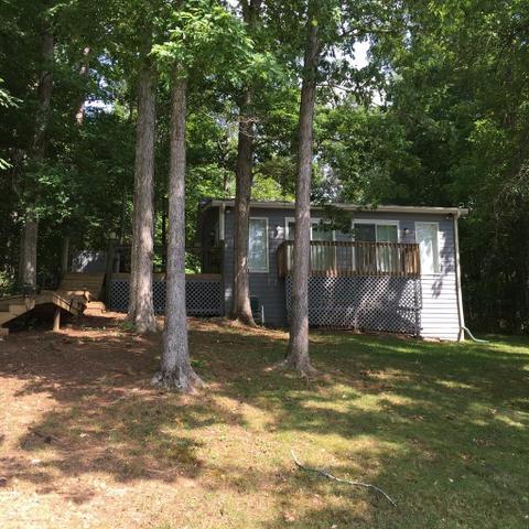 106 Sunset Dr #554, Eatonton, GA 31024