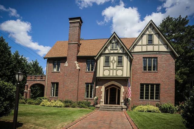 Belmont park newnan ga real estate homes for sale movoto for Home builders newnan ga