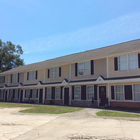 420 Park Ave, Crawford, GA 30630