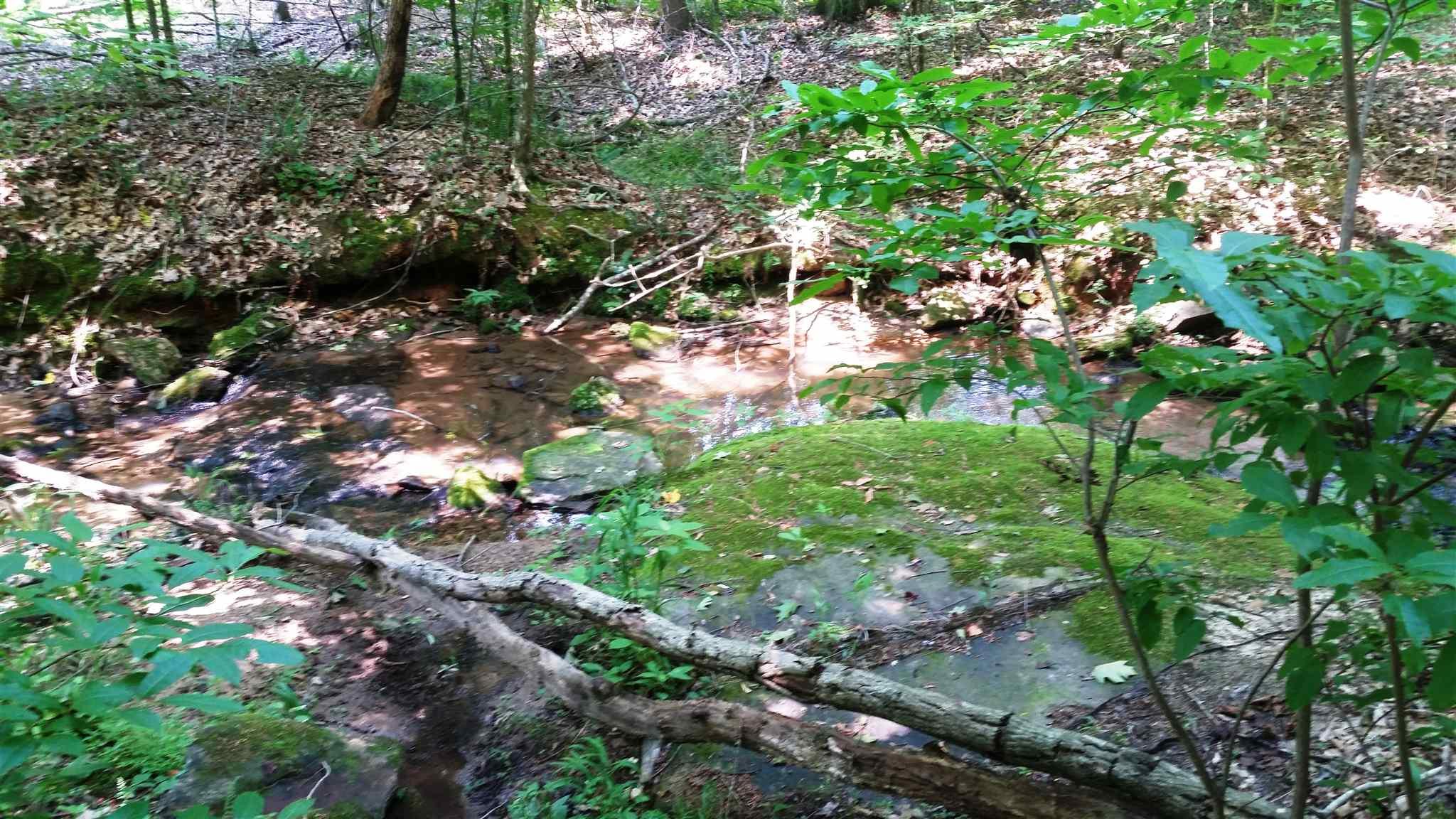 0 Cannon Creek, Homer, GA 30547