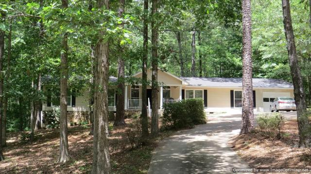 300 Holly Hills Dr #T_R, Hartwell, GA 30643