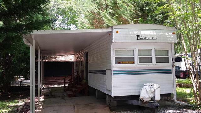 271 Hidden Valley Rd, Cleveland, GA 30528