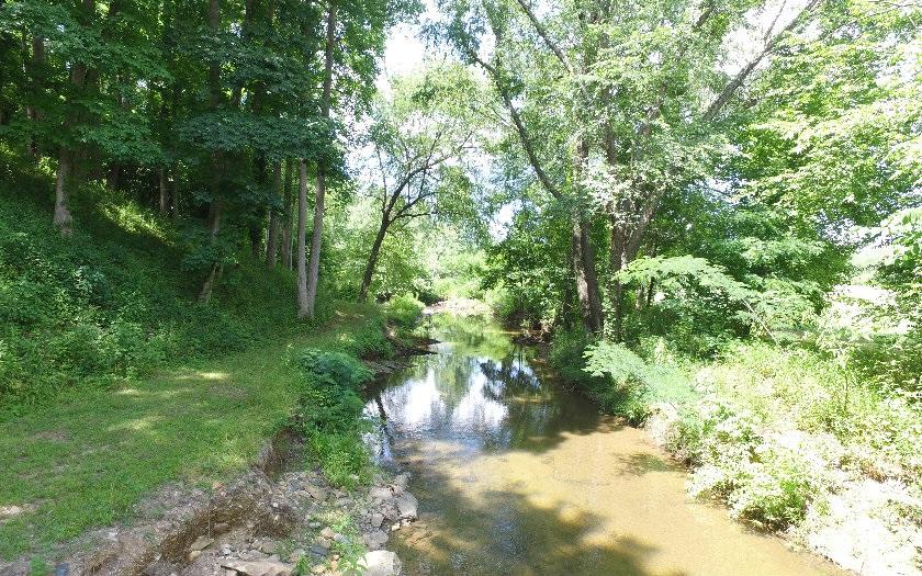 5827 Brasstown Creek Estates, Young Harris, GA 30582