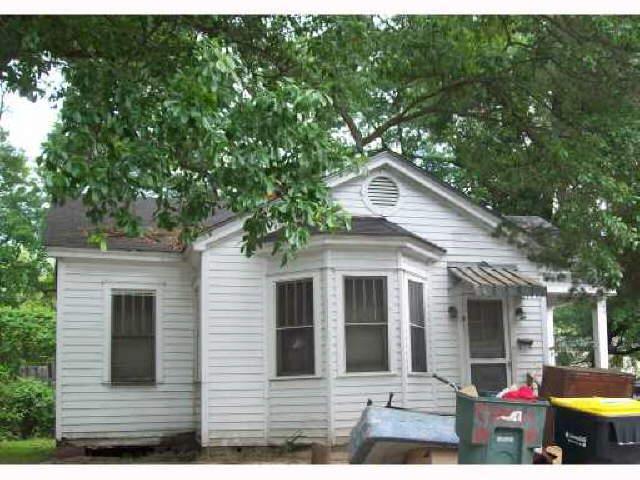 1326 SE 36th St, Savannah, GA 31404