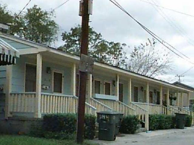 244 Cumming St #244-254, Savannah, GA 31415