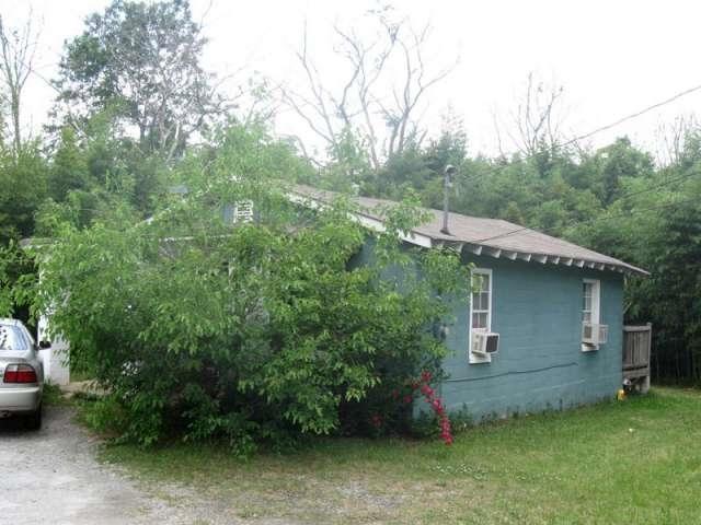 625 Johnson St, Griffin, GA 30223