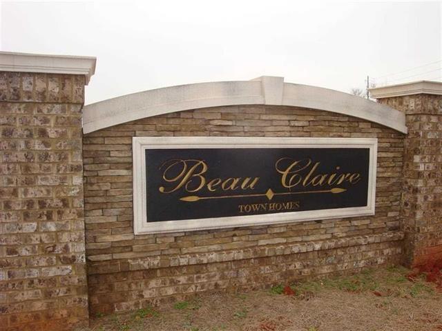 209 Beau Claire, Byron, GA 31008