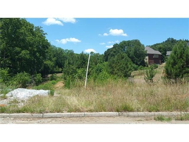 1208 Woodtrace Ln #21, Auburn, GA 30011