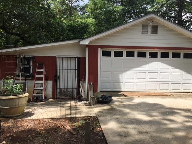 4225 Glenhaven Drive, Decatur, GA 30035
