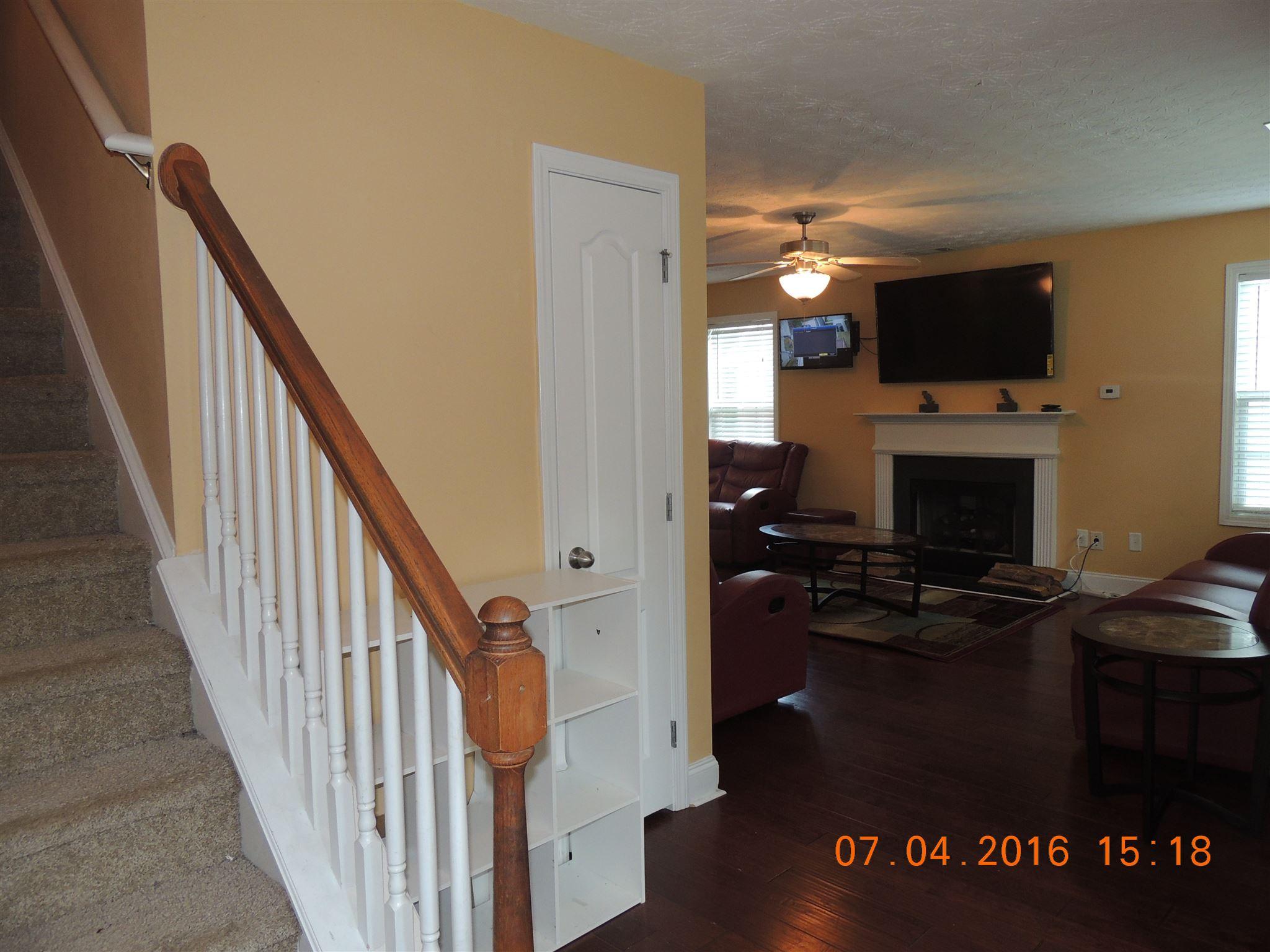 4540 Ferncrest Place, Douglasville, GA 30135